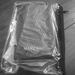 Mary Kay Tri-fold Mirror